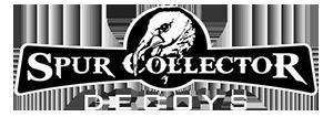 Spur Collector Decoys